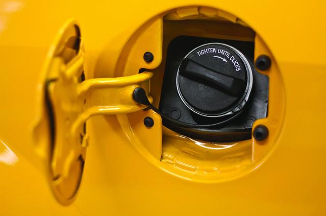 Conserve fuel pix crop.jpg