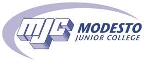 MJC logo.png