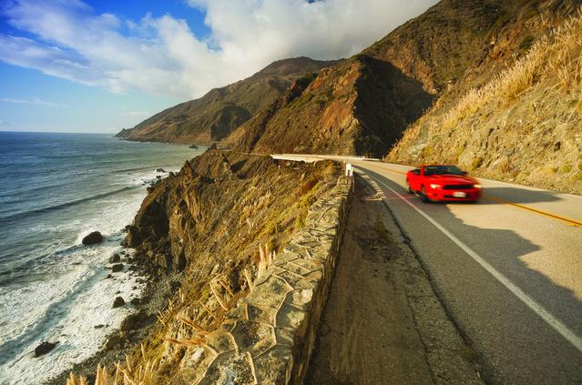 Road trip pix crop.jpg
