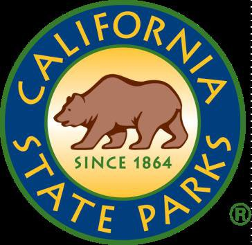 State Park graphic.jpg