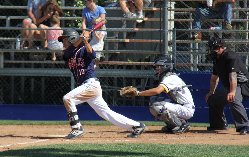 TC baseball 2