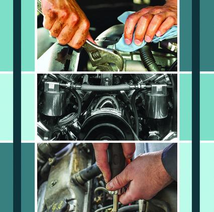 Vehicle maintenance pix crop.jpg