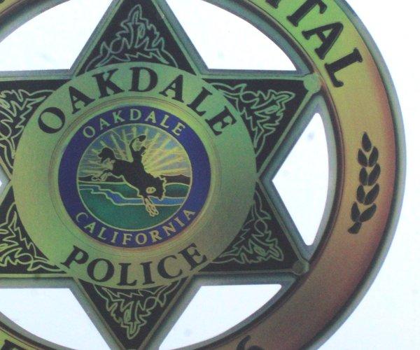 opd new logo.jpg