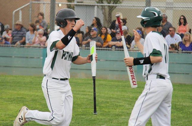 pitman baseball1