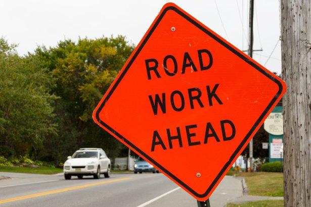 road-work-ahead-1547477536ZhR.jpg