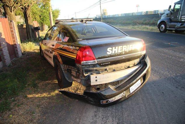 DUI--Sheriff Patrol Car PIC.jpg