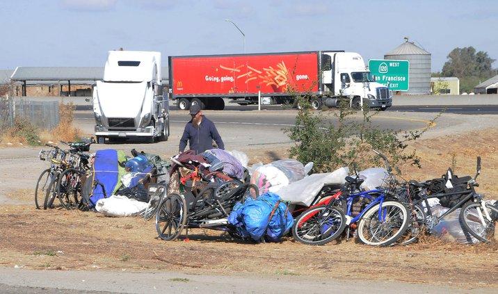 Homeless evicted DSC_8919.jpg