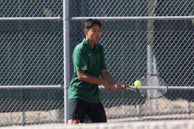 Pitman Tennis 2.jpg