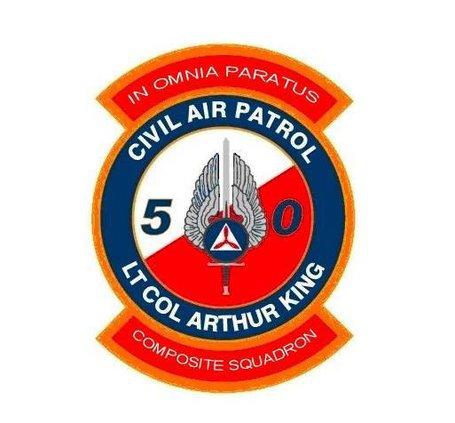 squadron 50.jpg