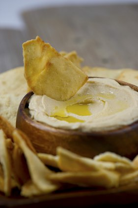 Sleep Snack