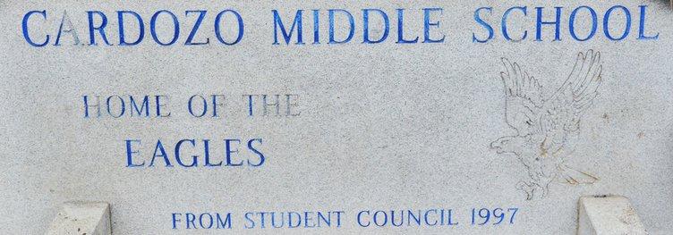 CMS sign.JPG
