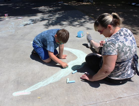 Fun day 3 Chalk art pix.jpg