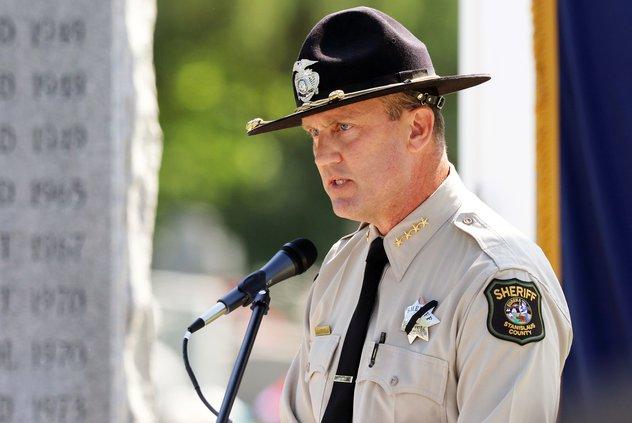 Sheriff Dirkse2.jpg