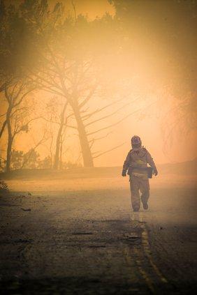 Wildfire prep pix.jpg