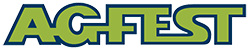 agfest-logo.png