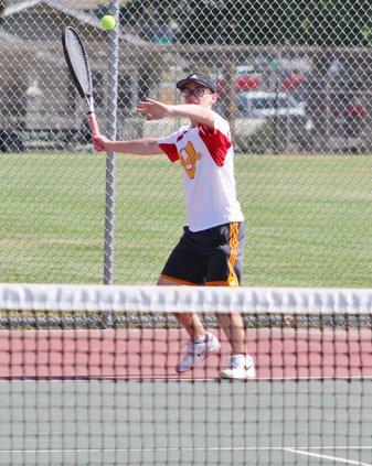 homer tennis pix.JPG