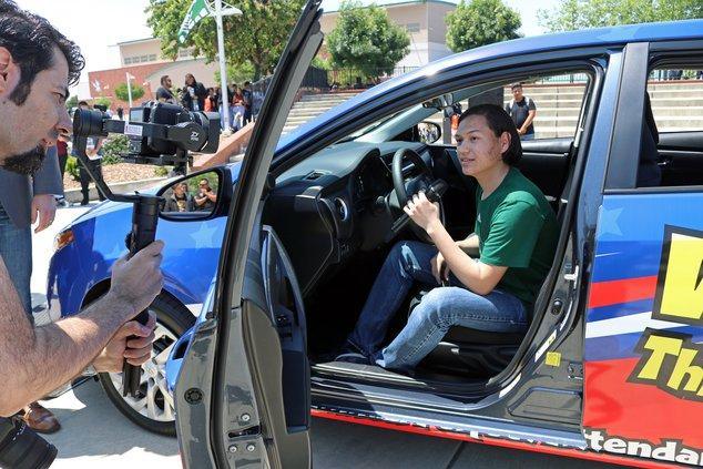 Second car winner pic.jpg