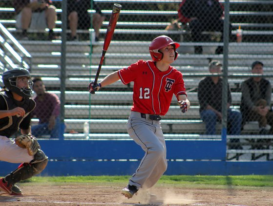 TC baseball1