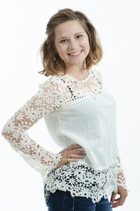 Katlyn Lima