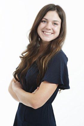 Paige Brigham