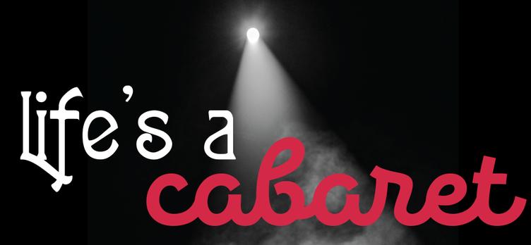 cabaret.png