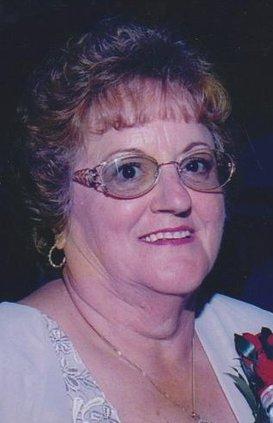 Martina Barbara obit