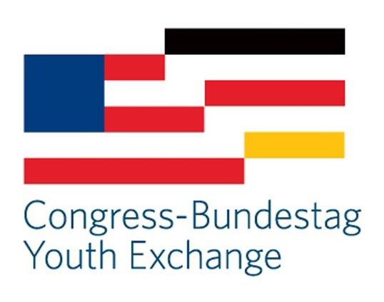 exchange program