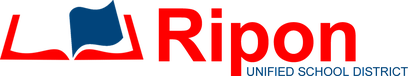RUSD logo 1