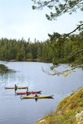 Kayak 2a