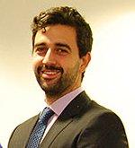 Andrew Nosrati