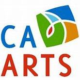 cal arts logo