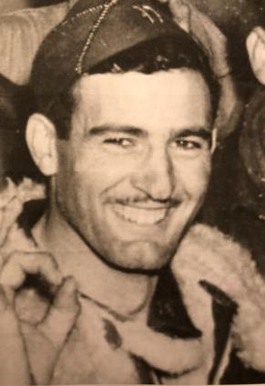 Sam Satariano