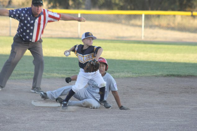 turlock national little league 2