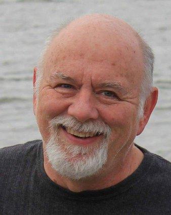 John Rockey obit