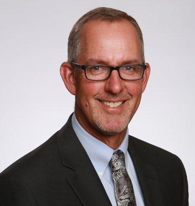 Mike Weststeyn