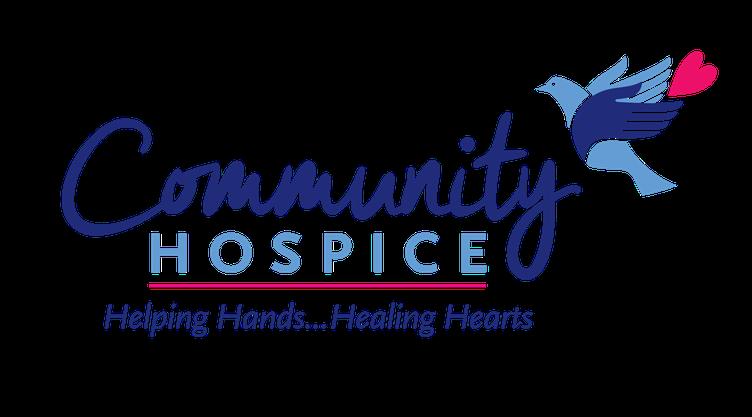 hospicegraphic