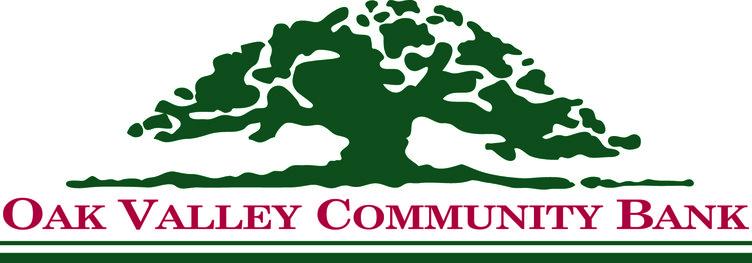 ovcb logo
