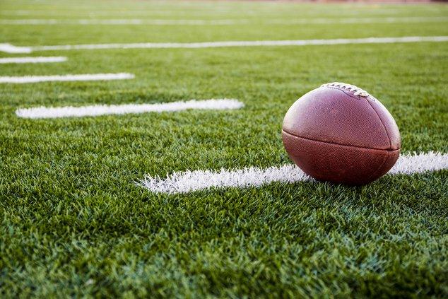 rhs football