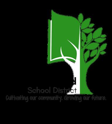 EUSD new logo
