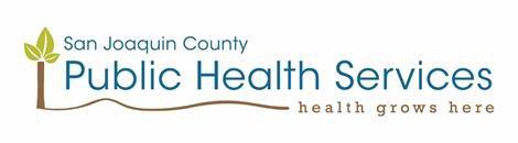 sj pub health logo