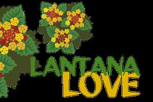 lantana.png