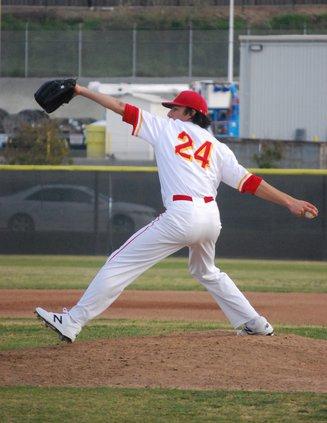 rodin pitcher