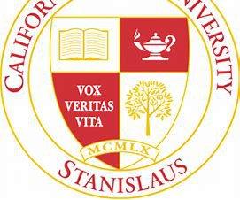 stan state logo