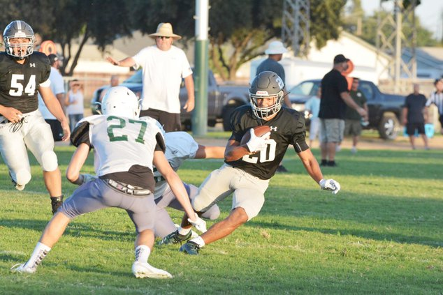 pitman football1
