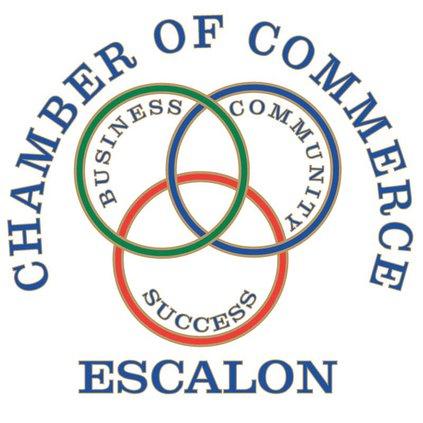 esc chamber