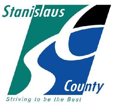 Stan County.jpg