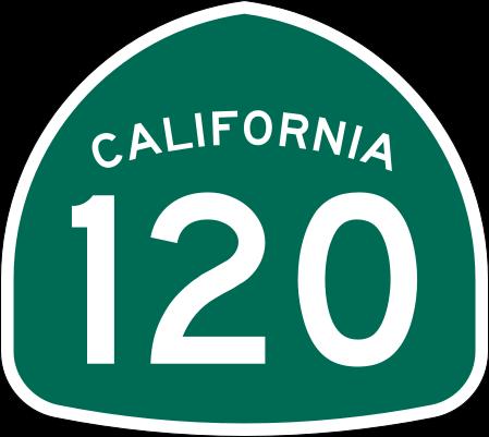 120 bypass logo