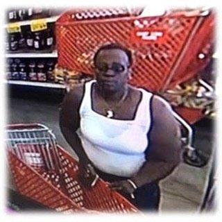 theft suspect 3