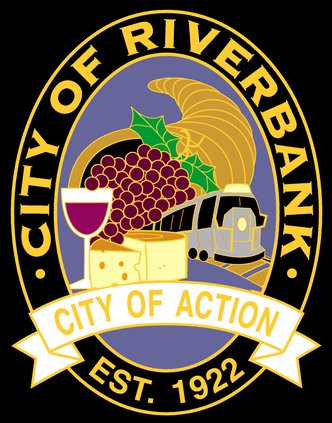 riv city logo