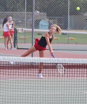 barry tennis
